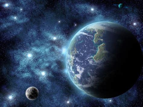 imagenes del universo y los planetas reales im 225 genes digitales del universo y los planetas fotos e