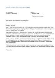 Lettre De Motivation De La Gendarmerie Exemple Lettre De Motivation Stage Gendarmerie Document