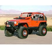 Jeeps Cars Pictures To Pin On Pinterest