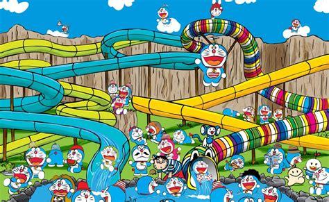 wallpaper spongebob biru 1001 wallpaper doraemon wallpaper