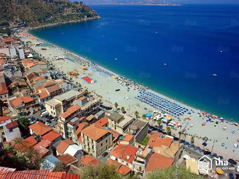 1 Bedroom Homes For Sale reggio calabria province rentals for weekend ideas with iha