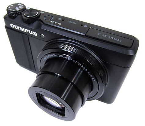 Kamera Olympus Stylus Xz 10 geschwindigkeit testbericht zur olympus stylus xz 10