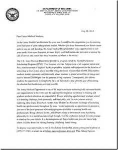Recommendation Letter Med School Letter Of Recommendation Sle School