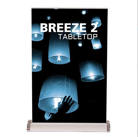 12 best images about retractable banners standing
