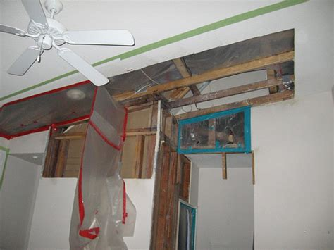 water damage repair home bedroom decor