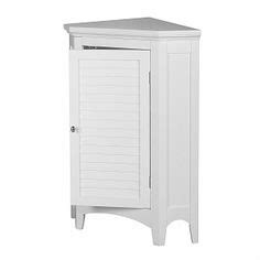 1000 Images About Ldc On Pinterest Home Fashion Corner Hton Bay 32 W Corner Cabinet With Two Wood Doors