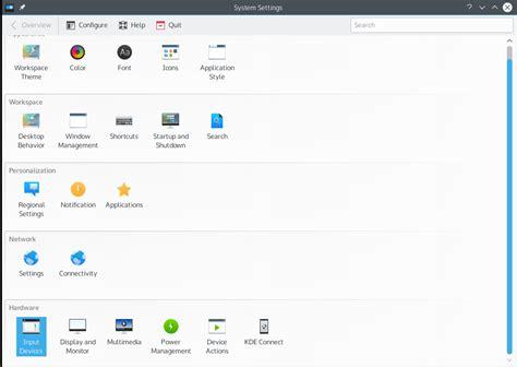 linux tutorial urdu urdu keyboard on linux plasma desktop urdu source