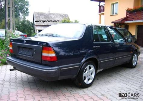 electric and cars manual 1989 saab 9000 electronic throttle control 1989 saab 9000 cd 2 0 rarytas car photo and specs