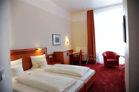 speisekammer frankfurt hotel beethoven