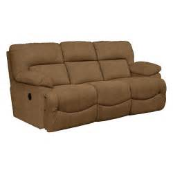 lazy boy recliner sofas lazy boy reclining sofa lazy boy recliner sofa