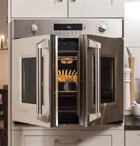 Luxurious Kitchen Appliances 10 Luxury Kitchen Appliances That Are Worth Your Money