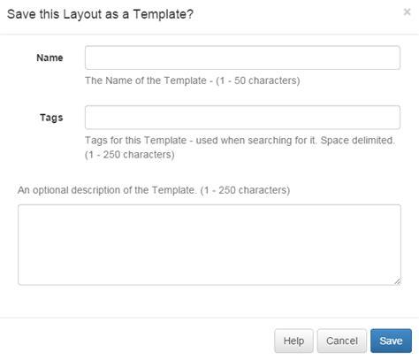 template layout xibo xibo documentation xibo open source digital signage