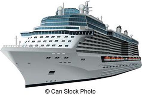 barco crucero dibujo gr 225 ficos vectoriales eps de barco va transatl 225 ntico