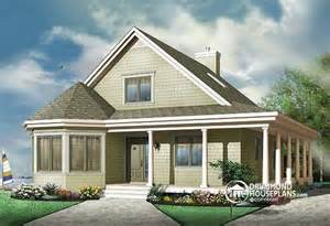 house plan w3506 detail from drummondhouseplans com