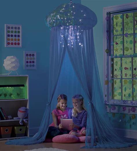 mermaid bedroom decor best 25 mermaid bedroom ideas on pinterest mermaid room