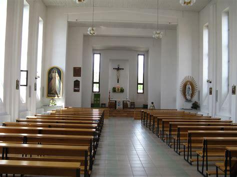 catholic church interior design the center for volga german studies at concordia