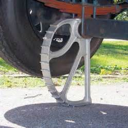 Trailer Tire Change R Easy Lift Trailer 30 Auto Rv Trailer