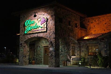 file olive garden restaurant jpg wikimedia commons