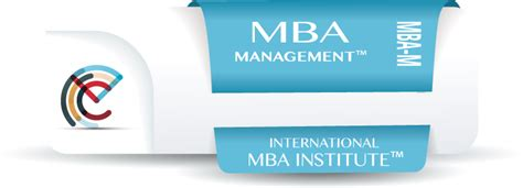 Mba In Global Management And Administration Point Park by Mba Institute Org Usd 597 Mba Degrees World S Most