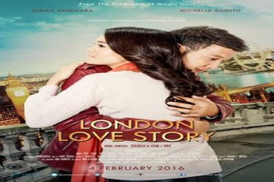 download film london love story indowebster download movie download film london love story 2016