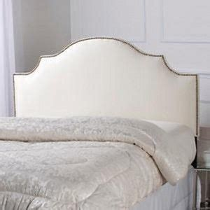 Headboard Styles Fabric 68 best images about headboard shapes and styles on