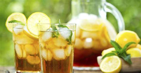 Does Light Caffeine by Does Light Tea Caffeine Livestrong