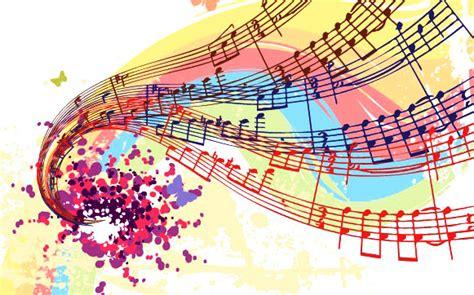 imagenes motivacionales de musica c 243 mo descargar m 250 sica mil comos mil comos