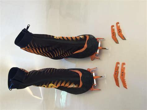 petzl climbing shoes petzl climbing shoes 28 images petzl adjama s harness