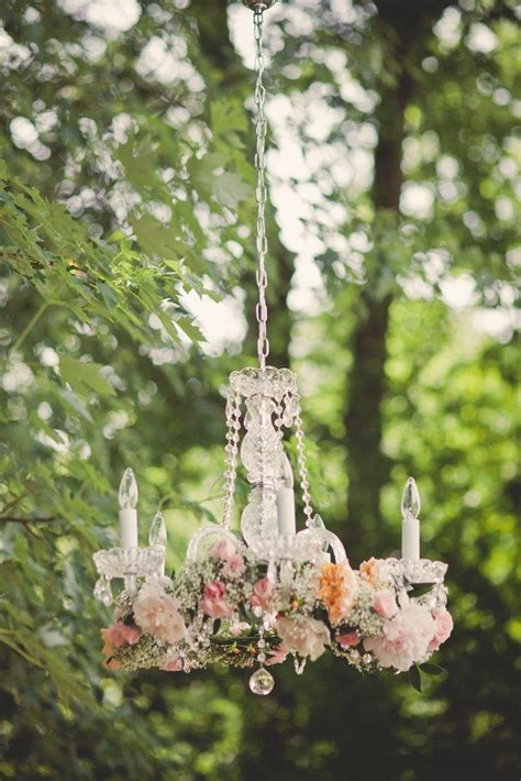 7 Beautiful Chandeliers by 7 Beautiful Wedding Chandeliers That The Show