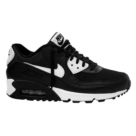 Nike Airmax90 For 1 air max 90 essentielle vans slip on femme