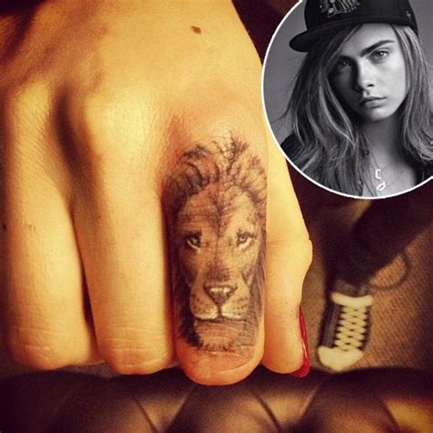 finger tattoo portland 31 best rose neck tattoo designs images on pinterest