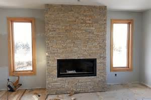 Limestone Fireplace Limestone Veneer