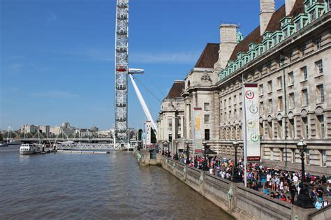 top 10 things to do on the thames london pass blog top 10 the best free things to do in london the lemon tree