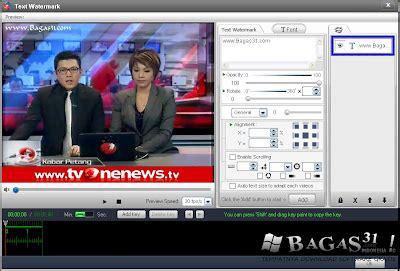bagas31 edit video aoao video watermark pro 2 6 0 full crack bagas31 com