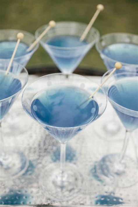 mariage bleu ciel ivoire blanc planche d inspiration 1
