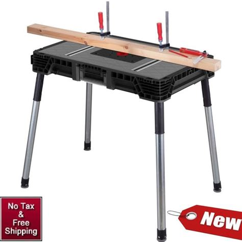 portable tables for sale portable router table for sale classifieds