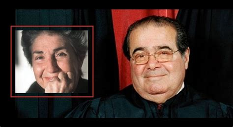 nino and me my friendship with justice antonin scalia books my friend nino the witty and warm antonin scalia dr