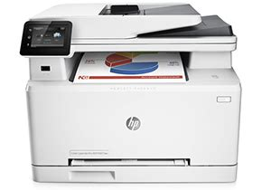 Best Small Home Color Laser Printer Top 10 Best Wireless Printers All Best Top 10