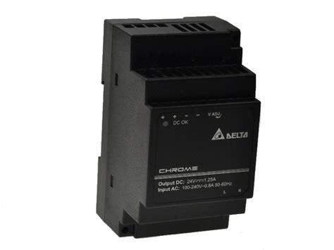kapasitor bank vox led dioda na 24v 28 images jak led diody funguj 237 led solution cz proudov 253 zdroj pro