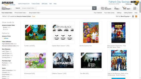 Amazon Malaysia | kindle malaysia painless way to buy own kindle in malaysia