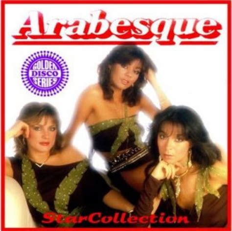 arabesque star collection (2010) free download from gfxtra