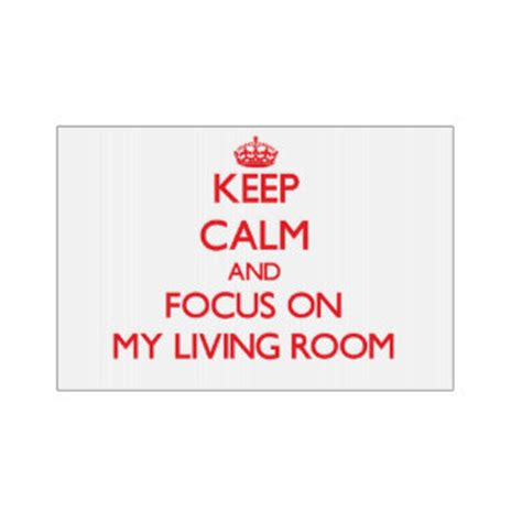 living room signs living rooms yard signs living rooms lawn signs