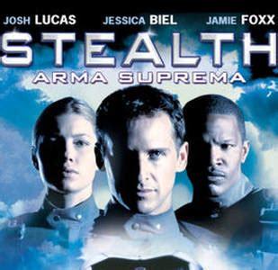 stealth arma suprema 5 su spettacolari combattimenti aerei prima puntata