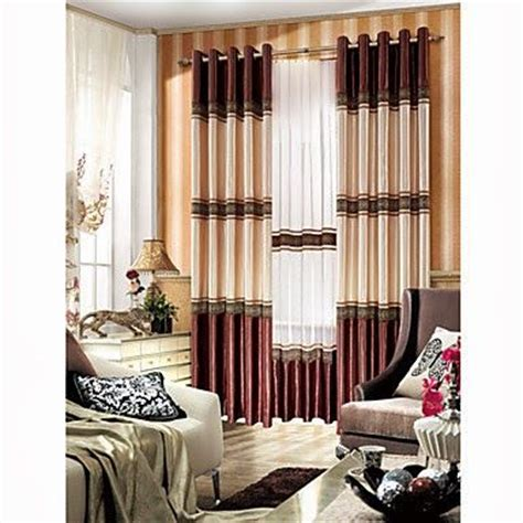 2014 Luxury Bedrooms Curtains Designs Ideas   curtain desgins 2014 ideas   Pinterest   Ideas