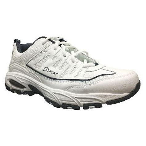target mens sneakers sneakers s shoes target