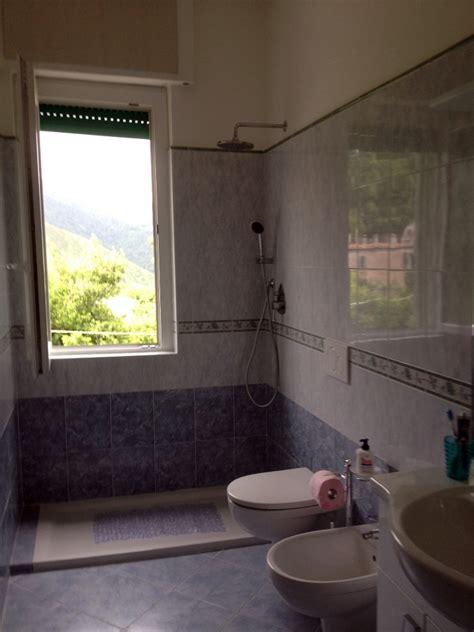 bagno ristrutturato foto bagno ristrutturato nuovo zappino costruzioni di