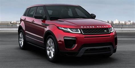 range rover concept 2017 2017 land rover discovery redesign and changes 2018