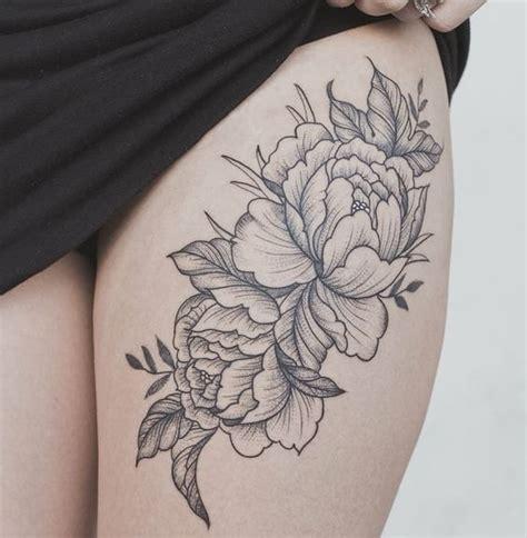 tatuajes de flores distintos dise 241 os hombres y sus