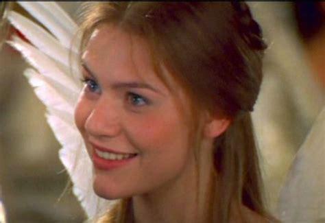 claire danes portlandia クレア デインズはかわいい 身長や夫ヒューダンシー 子供 性格が悪い 反日なの 海外ドラマ情報