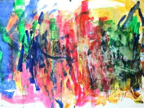 Gemalte Bilder Kindern atelier bilder und 4 gemalte bilder